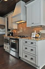 Narrow Kitchen Cabinet Ideas by 18 Stunning Small Kitchen Designs And Ideas