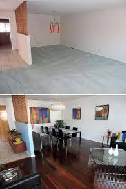 Kensington Manor Laminate Flooring Imperial Teak by 159 Best Floors Images On Pinterest Flooring Ideas Homes And