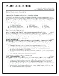 Hr Assistant Resume Luxury Administrative Job Description Resumes Sample Of