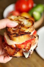 100 Insanely Easy Summer Dinner Ideas Design Of Lunch