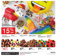 Bulk Barn Weekly Flyer - 3 Weeks Of Savings - Jun 1 – 21 ... Bulk Barn Flyer Nov 16 To 29 Chocolate Molds Bulk Barn At The I Always Jaytech Plumbing Guelph Plumber 3 Off 10 Page 2 Redflagdealscom Forums Carlton St Dtown Toronto 19 June 2013 Youtube 850 Mckeown Ave North Bay On May 24 Jun 6 Canada Flyers Weekly Flyer Scoop Up The Savings Halloween Chain Store In Stock Photo Royalty Free