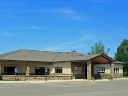 Anderson Funeral Home MN