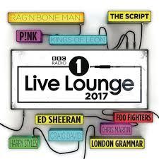 Paramore – Passionfruit Lyrics   Genius Lyrics