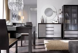 Modular Dining Room Classy Decoration Within Exquisite Storage Cabinets With Doors Living For