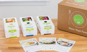 Green Chef And Hello Fresh On Sale At Groupon! | MSA Hellofresh Canada Exclusive Promo Code Deal Save 60 Off Hello Lucky Coupon Code Uk Beaverton Bakery Coupons 43 Fresh Coupons Codes November 2019 Hellofresh 1800 Flowers Free Shipping Make Your Weekly Food And Recipe Delivery Simple I Tried Heres What Think Of Trendy Meal My Completly Honest Review Why Love It October 2015 Get 40 Off And More Organize Yourself Skinny Free One Time Use Coupon Vrv Album Turned 124 Into 1000 Ubereats Credit By