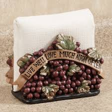 wine grape kitchen curtains home decoration ideas
