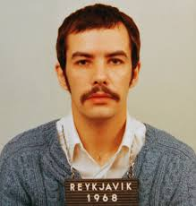 November 2014 Confessions Of A by The Reykjavik Confessions