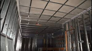 Usg Ceiling Grid Paint by Drywall