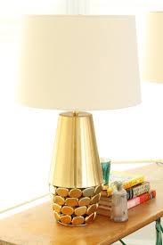 Crate And Barrel Meryl Floor Lamp by 41 Best Lamps Images On Pinterest Jar Lamp Lamp Shades And Blue