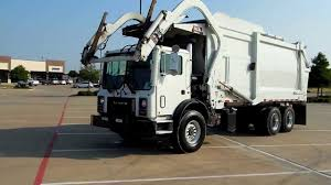 2006 Mack Heil Frontloader - YouTube Alliancetrucks Mcneilus Refusegarbage Trucks Home Facebook Public Surplus Auction 1741023 1997 Peterbilt 320 25 Yd Rear Loader Youtube 2007 Autocar Front Loader Garbage Truck For Sale 2001 Intertional 4900 Refuse Truck Item G7448 Sold Se Jonesborough Tns Solid Waste Disposal Department Becoming A Area In Paradise Valley Refuse Truck Media And Consulting Photo Keywords Esg City Of Phoenix Pw Jumbo 31 Heil Rapid Rail Asl
