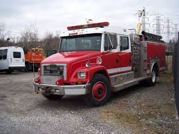 1995 Freightliner Fl80, Nottingham MD - 113715744 ... Los Angeles Fire Department Stock Photos 1171 Best Trucks Images On Pinterest Truck 1985 Ford F9000 Washington Court House Oh 117977556 Modelmain Battle Fire Engine Modelfire Model Mayor Says Ending Obsolete Service Agreement With County Is Mack Type 75 A Truck 1942 For Sale Classic Trader Austin K2 Engine And Scrap Mechanic Challenge Youtube Dallas Texas Best Resource 1995 Spartan La41m2142 Saint Cloud Mn 120982508 For Sale Toyota Dyna 1992 3y Yy61 File1960 Thames 40 8883230152jpg Wikimedia