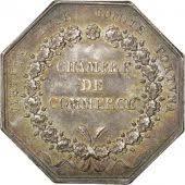 chambre de commerce de lyon monnaies jetons chambre de commerce comptoir des monnaies numismatique