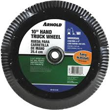 Arnold 410/350x4 Replacement Wheel Assembly - SO-43-4-58 - Ferrara ... Replacement Parts Hand Truck Wheels Tires Shop Trucks Dollies At Lowescom Amazoncom Marathon Universal Fit Flat Free All Upc 813117002108 1012 In Arnold 410350x4 Wheel Assembly So43458 Ferra Cosco Products Sco 10inch Flatfree For 10 8 Tire Dolly Transport Cart Truck Replacement Wheels Compare Prices Nextag New Line Of Lower Cost Wysecarts Alinum Hand Trucks Is Now Available