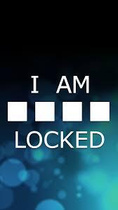 Lock Screen IPhone 5 Wallpapers on MarkInternationalfo