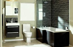 Affordable Design For Amazing Ideas Bathroom Color Schemes