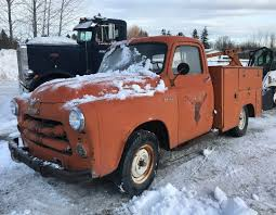100 1955 Dodge Truck For Sale Halfton Instagram Photos And Videos
