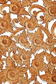 wood carving design easy easy wood carving patterns free quick