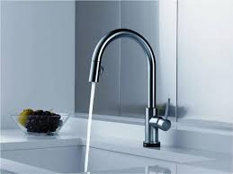 Water Ridge Pull Out Kitchen Faucet by Kitchen Faucets Home Depot Water Ridge Faucet Costco Kitchen