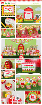 Barn Birthday Party Package Personalized Printable Design By ... 388 Best Kids Parties Images On Pinterest Birthday Parties Kid Friendly Holidays Angel And Diy Christmas Table 77 Barn Babies Party Decoration Ideas Tomkat Bake Shop Pottery Farm B112 Youtube Diy Wedding Reception Corner With Cricut Mycricutstory 22 Outfits Barn Cake Cake Frostings Bnyard The Was A Backdrop For His Old Couch Blackboard Easel Great Photo Booth Fmyard Party Made From Corrugated Cboard Rubber New Years Eve Holiday Fun Birthdays