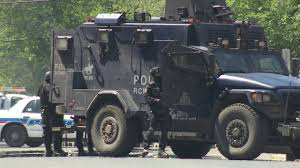 Regina Police Eye Purchase Of Tactical Armoured Truck - YouTube Side View Of A White Armoured Truck Parked On Street Stock Photo Calgary Police Swat Suburban Youtube Pin By Mspv Pvtltd On Vehicles Armored Kamaz63968 Typhoonk Mrap Vehicle Armored Truck April 9th Rehearsal Gm C15ta Cadian Military Pattern Army Wheels In Bison Concrete Armoured Fargo Money Transport Las Vegas Vehicle Race Fifth Gear Russias New Patrol Smith Miller Toy Original 1325 Bank Of America A Origin Used The Dutch Forces Intertional Picture Cars West