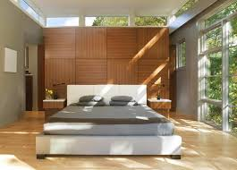 61 Master Bedrooms Decorated By Professionals 12 For The Decoration Of This Contemporary Bedroom