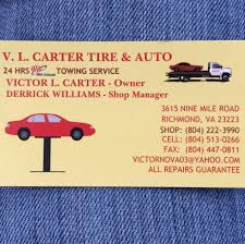 V L Carter Tire & Auto 3615 Nine Mile Rd 9 Mile And Interstate 64 ... A1 Heavy Duty Truck Trailer Towing Recovery Repair Tow Truck Drivers Honor Fallen Brother At His Funeral Nbc12 Daf 95 Towtruck Emergency Trucks Pinterest Man Killed In Petersburg Neighborhood Tow Removed From Respond To High Number Of Accidents On Icy Wes Broyles Auto Wrecker Service Inc Richmond Va Plrei Aerial Bucket Pssure Diggers Crane River City Company Serving Alexandria Youtube Driver Explains How Avoid City Towing Wtvrcom
