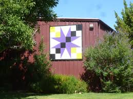 Quilts On Barns Meaning - Google Search | Barn Quilts | Pinterest ... Barn Quilts And The American Quilt Trail 2012 Pattern Meanings Gallery Handycraft Decoration Ideas Barn Quilt Meanings Google Search Quilting Pinterest What To Do When Not But Always Thking About 314 Best Fast Easy Images On Ideas Movement Ohio Visit Southeast Nebraska Everything You Need Know About Star Nmffpc Uerground Railroad Code Patterns Squares Unisex Baby Kits Idmume