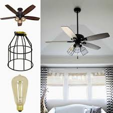 Ceiling Fan Direction Summer Time Clockwise by Ceiling Fans Noise Tips Noisy Ceiling Fan For Eliminating Noise