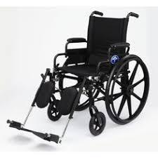 Medline Transport Chair Instructions by Medline K3 Basic Lightweight Wheelchair 16