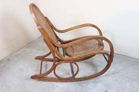 Sedia A Dondolo Antica In Faggio Curvato Tipo Thonet 1930 Recycled Rocking Chair Made From Seball Bats Ideas Bucket Seat Contemporary 43 Rocker Recliner In Brown Dollhouse Rocking Chair Miniature Wooden Fniture 1960s Triconfort Mid Century Recliner Rivera Pool Chair White Made In France Ardleigh Essex Gumtree Rivera Swivel Patio Ding Baseball Hall Of Fame Mariano Primed For Cooperstown Vintage Doll Tall Back Spindles Sedia A Dondolo Antica Faggio Curvato Tipo Thonet 1930 Yankees Honor Retiring Pregame Ceremony Cbs News Windsor Glider And Ottoman White With Gray Cushion Chalet Ski Teak Natural Elements