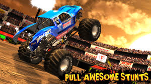 Download A Game Monster Truck - Racing Game Android Diesel Challenge 2k15 Android Apps On Google Play Pulling Iphone Ipad Gameplay Video Youtube Download A Game Monster Truck Racing Game Android Usa Rigs Of Rods Dodge Cummins 1st Gen Truck Pull Official Results The 2017 Eone Fire Pull Games Images Amazoncom Appstore For Apart Cakes Hey Cupcake All My Ucktractor Pulling Games