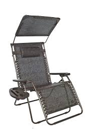 Top 5 Best XL & Oversized Zero Gravity Chair [Buying Guide 2017] Camping Chairs Extensive Range Of Folding Tentworld The Best Beach Chair In 2019 Business Insider Quik Shade 150239ds Heavy Duty Chair Gray Amazonca Sports Outdoors Dam Foldable Chair With Padded Back And 2 Cup Holders Fishingmart For Tall People Living Products Bl Station Small Round Padded Stylish High Quality By Expand Fniture Outdoor At Best Prices Sri Lanka Darazlk Oversized Beach Great Events Rentals Calgary