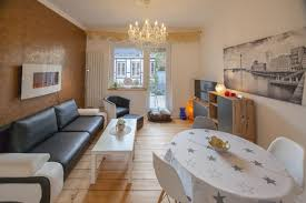 apartmenthaus lorbach solingen aktualisierte preise für 2021