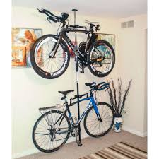 bikes horizontal storage shed costco secure outdoor bike storage