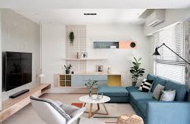 Home Design Exles Pink And Blue Interior Design Exles Design Tips And