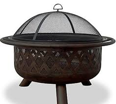 Living Accents Patio Heater by Buying Guide Finding The Best Outdoor Fire Pit For Your Backyard