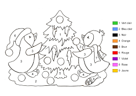 Unique Coloriage Traineau Pere Noel On Dessin De Noel Colorier