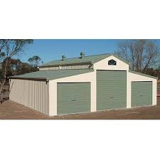 Titan Sheds Ipswich Qld by Consultations Rural Industrial Sheds In Brisbane Qld Australia