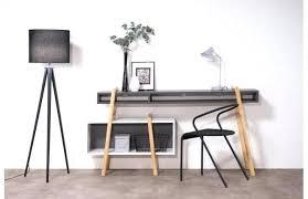 bureau design italien meuble bureau design bureau design scandinave meubles scandinaves