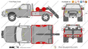 Ford Repo Truck Vector Drawing Repo Tow Trucks Best Image Truck Kusaboshicom East Coast Used Sales Know What The Repo Men Can And Cant Do Car Repoession 101 How For Sale 2006 Ford F450 Jerrdan Self Loader Wrecker Mech Home Central California Trailer Cheap Cars Find Deals On Line At 7 On Your Side Man Takes Photos Collects Your Information Semi Bank For Cullman Al 35055 Country Autos Llc Man City Life Rpg Wiki Fandom Powered By Wikia