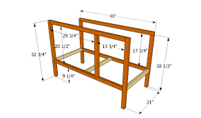 Outdoor Rabbit Hutch Plans | Free Outdoor Plans - DIY Shed, Wooden ... Learn How To Build A Rabbit Hutch With Easy Follow Itructions Plans For Building Cages Hutches Other Housing Down On 152 Best Rabbits Images Pinterest Meat Rabbits Rabbit And 106 Barn 341 Bunnies Pet House Our Outdoor Housing Story Habitats Tails Hutch Hutches At Cage Source Best 25 Shed Ideas Bunny Sheds Shed Amazoncom Petsfit 425 X 30 46 Inches Cages Exterior Cstruction Nearly Complete Resultado De Imagem Para Plans Row Barn Planos Celeiro