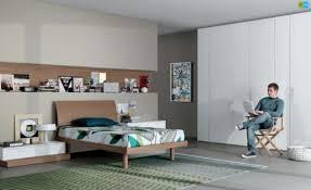 Teen Girls Bedroom Furniture Marvelous Idea