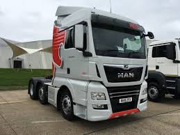 MAN Truck & Bus UK (@mantruckbusuk)   Twitter Truck And Bus Wales West Opens Shepton Mallet Branch Volvo North Scotland Supplies Nelson With Fm500 Homepage Volkswagen What Will Win The Driverless Race Car Bus Truckor Tank Highimpact Signage Pivot Creative Sydney Tata Motors Commercial Vehicle Production Forecast Autobei Bluebird Food Used For Sale In New Jersey Phoenix Arizona Trailer Service Parts Auto Kids Video Youtube Isolated Transport Set Icon With And Car Royalty Sales Hire 9a Lampton Ave Derwent Six Students Three Adults Sent To Hospital After Truck Collides