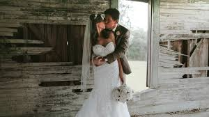 Wedding At The Barn At Cedar Grove // Kit + BethAnn - YouTube Gallery Barn Weddings And Outdoor Weddings Ky The At Cedar Grove Rustic Wedding The In Greensburg Kentucky Sam Will Are Married Sunlit Moments A Vintage Blazing Quilt Trail Tahoe Quarterly Cedar Grove Georgia
