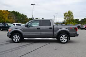 2010-ford-f_150 Charcoal Grey Colour | TRUCKS | Pinterest | Gray ... Denver Used Cars And Trucks In Co Family 2010 Ford F150 Black 4x4 Super Crew Cab Pickup Truck Sale Xlt Supercab Blue Flame Metallic D77055 Explorer Sport Trac Primary Ford My New Truck F350 King Ranch 64l Powerstroke Find Colorado At Vanscom Harley Davidson F 150 Awd Supercrew 10fordf_150middleburyvt0227632062540134 Trucks Used Ford F750 Flatbed Truck For Sale In Al 30 Mr Pj Gooseneck Flatbed V2 Svt Raptor R Pictures Information Specs Diesel Power Challenge 2015 Competitor Jared Rices