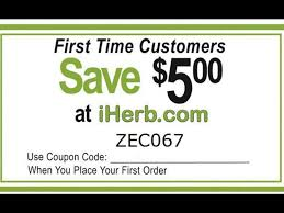 IHerb Discount Coupon Code ZEC067 $10 Off $40+ Iherbcom The Complete Guide Discount Coupons Savey Iherb Coupon Code Asz9250 Save 10 Loyalty Reward 2019 Promo Code Iherb Azprocodescom Gocspro Promo Printable Coupons For Tires Plus Coupon Kaplan Test September 2018 Your Discounted Goods Low Saving With Mzb782 Shopback Button Now Automatically Applies Codes Rewards How To Use And Getting A Totally Free Iherb By