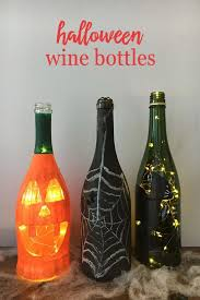 Diy Halloween Decorations Pinterest by 68 Best Halloween Cocktails Images On Pinterest Halloween
