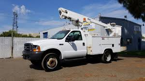 TKO Equipment & Marine :: Commercial Trucks 2003 Ford F450 Bucket Truck Vinsn1fdxf45fea63293 73l Boom For Sale 11854 2007 Ford F550 Altec At37g 42 Bucket Truck For Sale Youtube Used 2006 In Az 2295 Mmi Services Fileford Bucket Truck 3985766194jpg Wikimedia Commons 2001 Boom Deal Used 2005 Sale 529042 F650 Telsta T40c Cable Placing Placer Diesel 2008 Item K7911 Sold June 1 Vehi