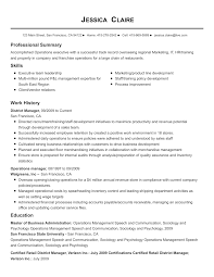 Eye-Grabbing Resume Objectives Samples | LiveCareer Best Web Developer Resume Example Livecareer Good Objective Examples Rumes Templates Great Entry Level With Work Resume For Child Care Student Graduate Guide Sample Plus 10 Skills For Summary Ckumca Which Rsum Format Is When Chaing Careers Impact Cover Letter Template Free What Makes Farmer Unforgettable Receptionist To Stand Out How Write A Statement