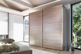 porte coulissante chambre placard porte coulissante dressing meubles gautier